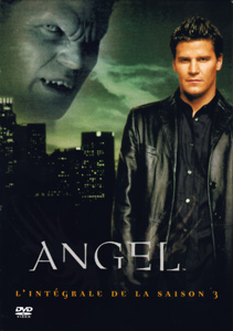 Angel saison 3