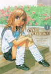 Girlfriend - Volume 1