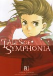 Tales of symphonia - Volume 1