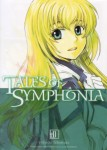 Tales of symphonia - Volume 2