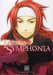 Tales of symphonia - Volume 3