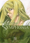 Tales of symphonia - Volume 4