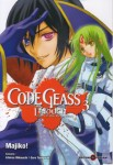 Code Geass : Lelouch of the Rebellion - Volume 3