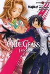 Code Geass : Lelouch of the Rebellion - Volume 7