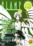 Clamp anthology - Volume 2