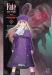 Fate Stay Night - Volume 13