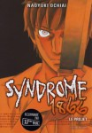 Syndrome 1866 - Volume 1