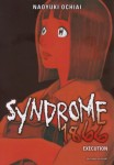 Syndrome 1866 - Volume 2