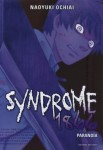Syndrome 1866 - Volume 3
