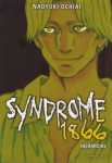 Syndrome 1866 - Volume 4