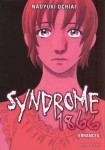 Syndrome 1866 - Volume 5