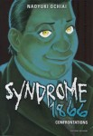 Syndrome 1866 - Volume 6