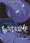 Syndrome 1866 - Volume 7
