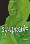 Syndrome 1866 - Volume 8