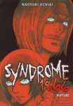 Syndrome 1866 - Volume 9