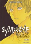 Syndrome 1866 - Volume 10