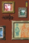 Monster (édition deluxe) - Volume 2