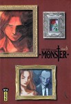 Monster (édition deluxe) - Volume 6
