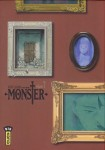 Monster (édition deluxe) - Volume 7