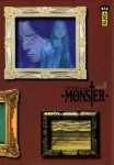 Monster (édition deluxe) - Volume 8