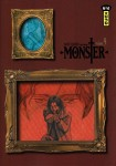 Monster (édition deluxe) - Volume 9