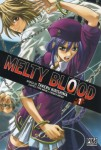 Melty blood - Volume 1
