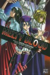 Melty blood - Volume 2
