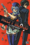 Melty blood - Volume 4