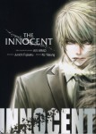 The innocent - Volume 1