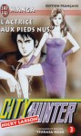 City Hunter - Volume 3
