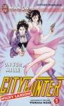 City Hunter - Volume 5