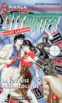 City Hunter - Volume 6