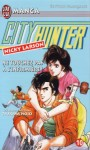 City Hunter - Volume 10