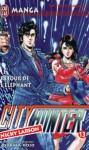 City Hunter - Volume 13