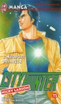 City Hunter - Volume 15