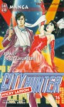 City Hunter - Volume 16