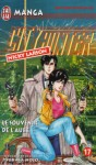 City Hunter - Volume 17