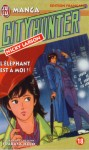 City Hunter - Volume 18