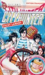 City Hunter - Volume 19