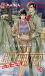 City Hunter - Volume 20