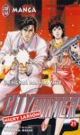City Hunter - Volume 21