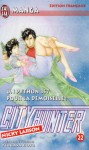 City Hunter - Volume 22