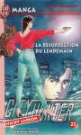 City Hunter - Volume 23