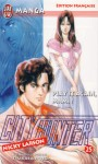 City Hunter - Volume 25