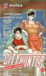 City Hunter - Volume 27