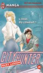 City Hunter - Volume 28