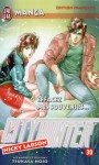 City Hunter - Volume 30