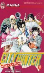 City Hunter - Volume 31