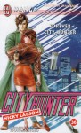 City Hunter - Volume 36
