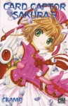 Card captor Sakura - Volume 5